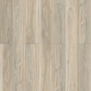 SPC Flooring 1220*180*3.5-7.0mm(customized)ZBWALNUT-3