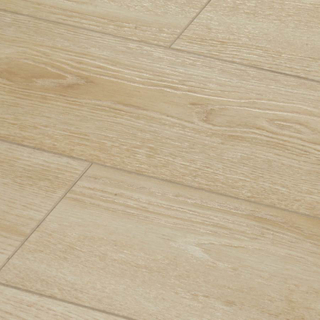 EIR Surface 1220*131*12mm Laminate Flooring (LK263)