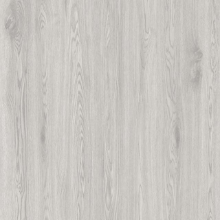 SPC Flooring 1220*182*4.0mm(JC9)