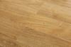 High Glossy Surface 1219*199812mm Laminate Flooring (LG622)