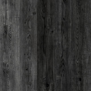 SPC Flooring 1220*182*4.0mm(JC18)