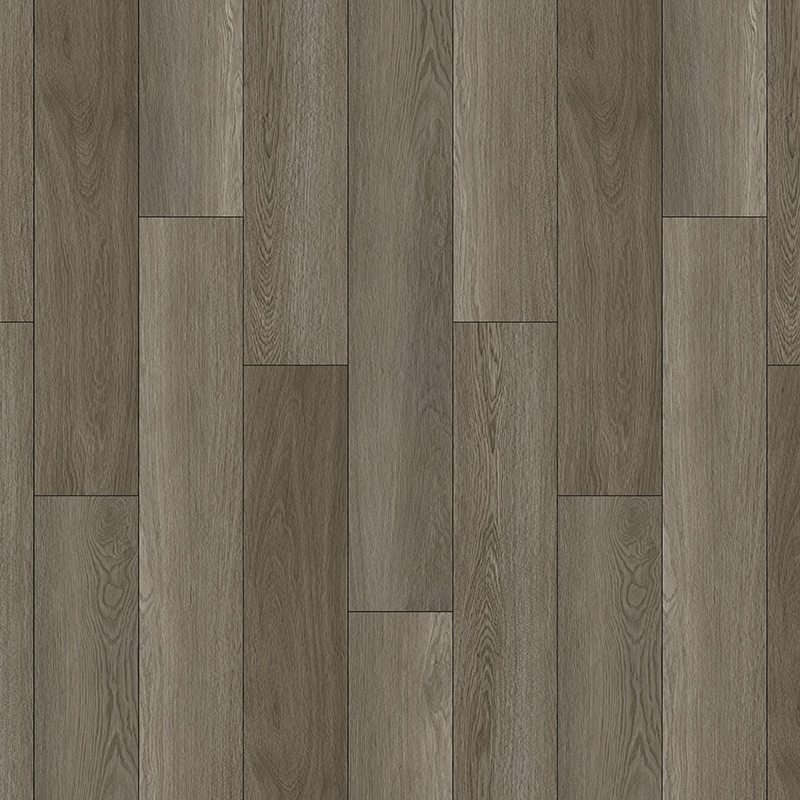 LVT Flooring 2mm-6mm Dry Back/Click Systerm/Loose Lay CDW-1065
