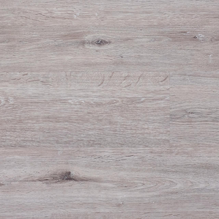 SPC Flooring 1220*180*4.0/5.0mm(customized)(LP682)