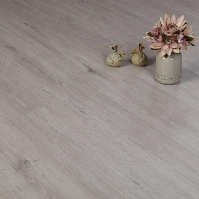LVT Flooring 1220*180*2-5mm(Dry Back/Loose Lay/Click System) (Customized)(LPC352)
