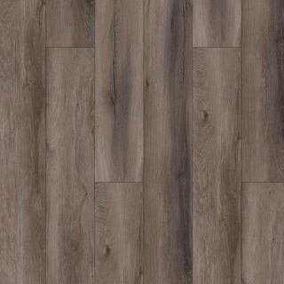 "SPC Flooring 9""*48""(1220*228mm)*3.5-7.0mm(Size Customized)KS03-6143-3"