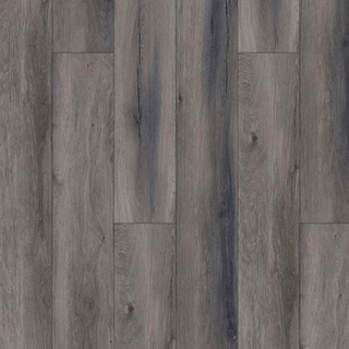 "SPC Flooring 9""*48""(1220*228mm)*3.5-7.0mm(Size Customized)KS03-6143-2"